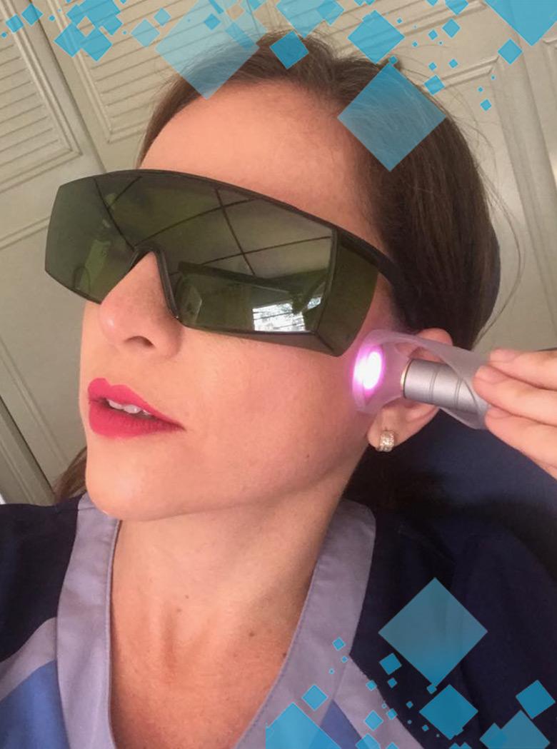 servicio-laser